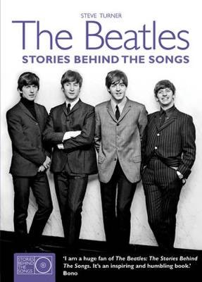 Beatles SBTS-Bind Up (Paperback)