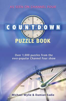 Countdown Puzzle (Paperback)