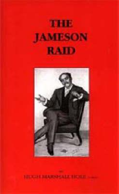 Jameson Raid 2001 (Hardback)