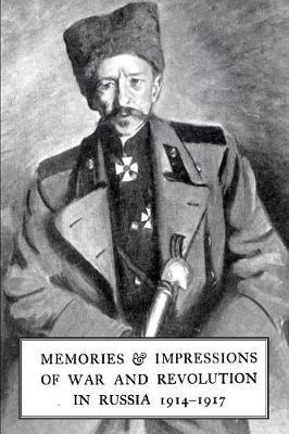 Distinguished Service Cross 1901-1938 2001 (Hardback)