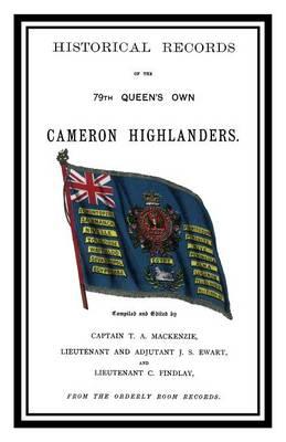 Victoria Cross 1856-1920 2001: v. I (Hardback)