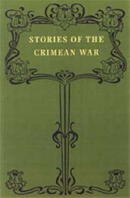 Stories of the Crimean War (Hardback)