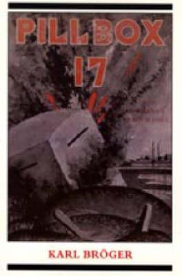 Pillbox 17 2004 (Hardback)