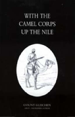 With the Camel Corps Up the Nile 2004 (Hardback)