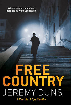 Free Country (Paperback)