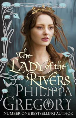 The Lady of the Rivers - COUSINS' WAR (Hardback)