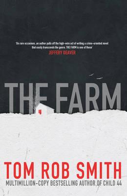 The Farm (Hardback)