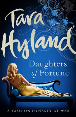 Daughters of Fortune (Hardback)
