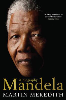 Mandela: A Biography (Paperback)