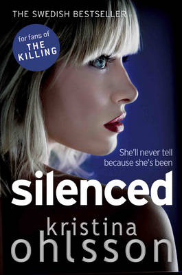 Silenced (Paperback)