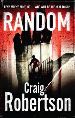 Random (Hardback)