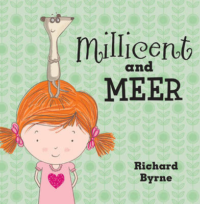 Millicent and Meer (Paperback)