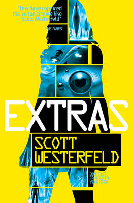 Extras (Paperback)