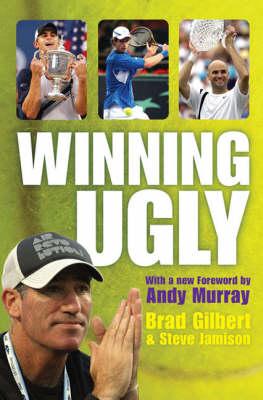 Winning Ugly (Paperback)