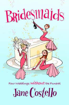 Bridesmaids (Paperback)