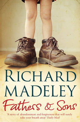 Fathers & Sons (Paperback)