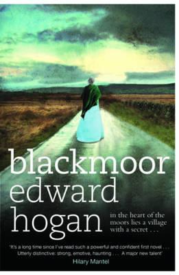 Blackmoor (Paperback)