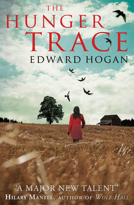 The Hunger Trace (Paperback)