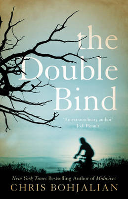 The Double Bind (Paperback)
