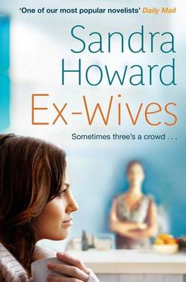 Ex-Wives (Paperback)