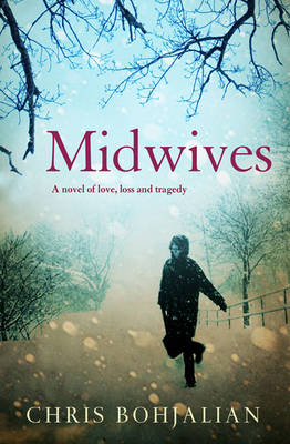 Midwives (Paperback)