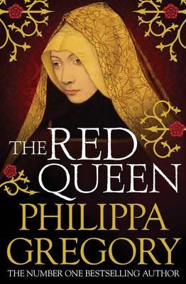 The Red Queen: Cousins' War 2 - COUSINS' WAR (Paperback)