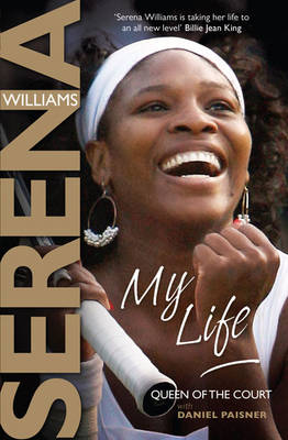 My Life: Queen of the Court (Paperback)