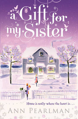 A Gift for My Sister (Paperback)