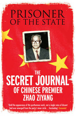 Click to view product details and reviews for Prisoner Of The State.