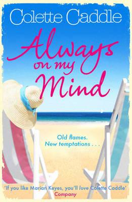 Always on My Mind (Paperback)