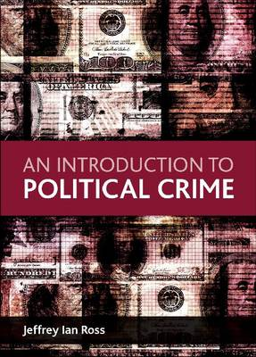 An Introduction to Political Crime (Paperback)