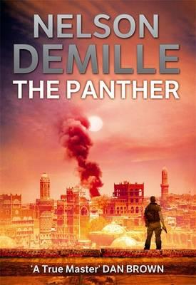 The Panther: v. 6 (Hardback)