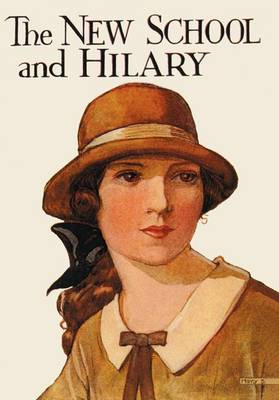 The New School and Hilary - Fun in the Fourth (Paperback)