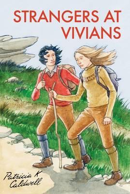 Strangers at Vivians - Vivians 3 (Paperback)