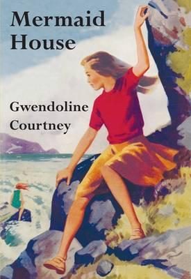 Mermaid House (Paperback)