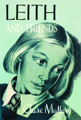 Leith and Friends (Paperback)