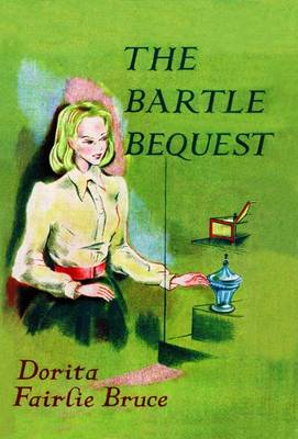 The Bartle Bequest (Paperback)