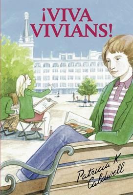 Viva Vivians! (Paperback)