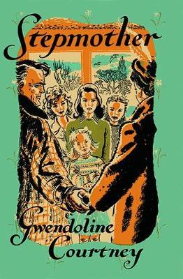 Stepmother (Paperback)