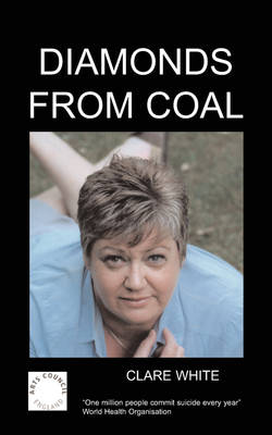 Diamonds from Coal (Paperback)