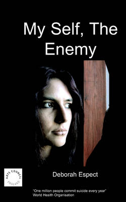 My Self, the Enemy (Paperback)