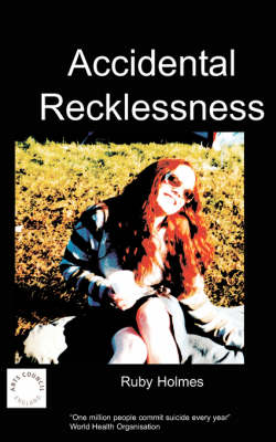 Accidental Recklessness (Paperback)