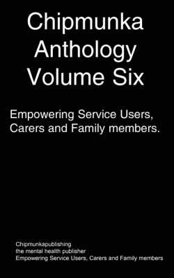 The Chipmunka Anthology Volume Six (Paperback)