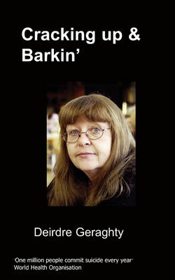 Cracking & Barkin' (Paperback)