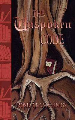 The Unspoken Code (Paperback)