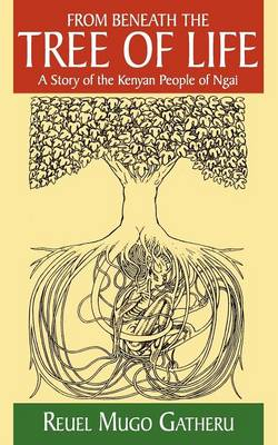 From Beneath the Tree of Life (Paperback)