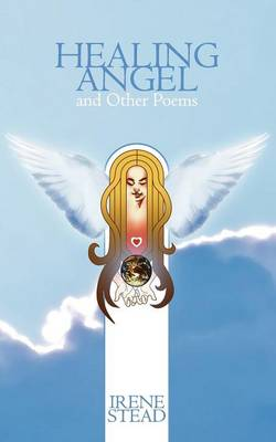 Healing Angel and Other Poems (Paperback)