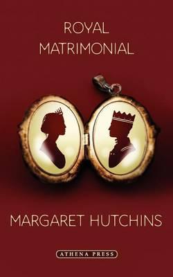 Royal Matrimonial (Paperback)