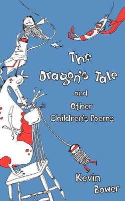 The Dragon's Tale and Other Stories (Paperback)