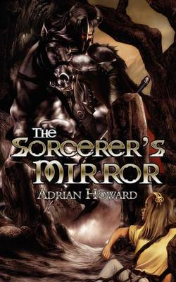 The Sorcerer's Mirror (Paperback)